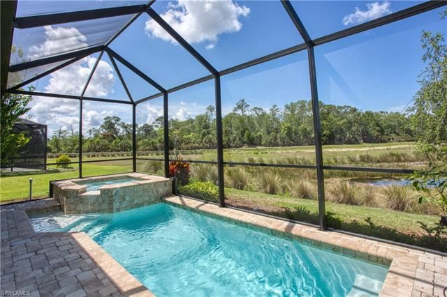 7128 Dominica DR, Naples, FL 34113 - #: 220029478