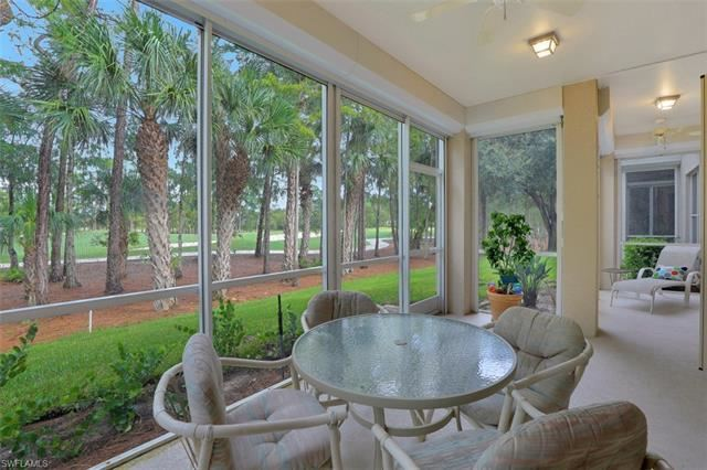 8575 Danbury BLVD #7-104, Naples, FL 34120 - #: 220060478