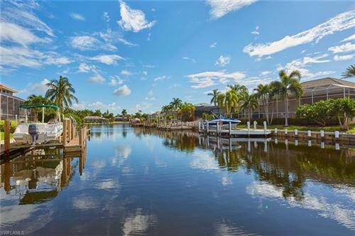 Photo of 167 Leeward CT, MARCO ISLAND, FL 34145 (MLS # 221027480)