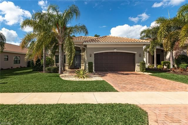 3439 Pacific DR, Naples, FL 34119 - #: 221006480