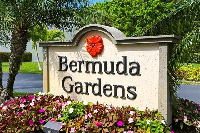 28730 Bermuda Bay WAY #204, Bonita Springs, FL 34134 - #: 220017481