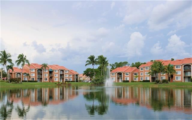 1260 Wildwood Lakes BLVD #206, Naples, FL 34104 - #: 220051481