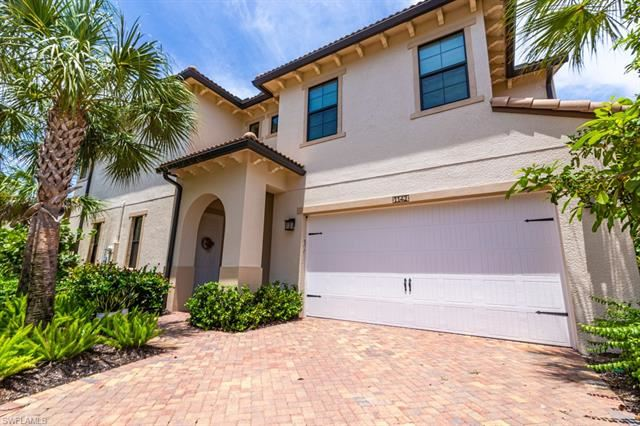1142 Antaras CT N #28, Naples, FL 34113 - #: 221008481