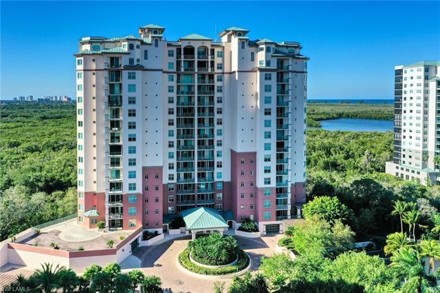 445 Cove Tower DR #704, Naples, FL 34110 - #: 221022481