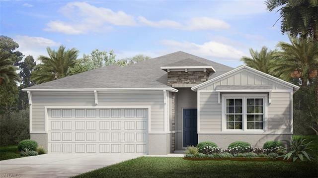 16543 Crescent Beach WAY, Bonita Springs, FL 34135 - #: 221007482