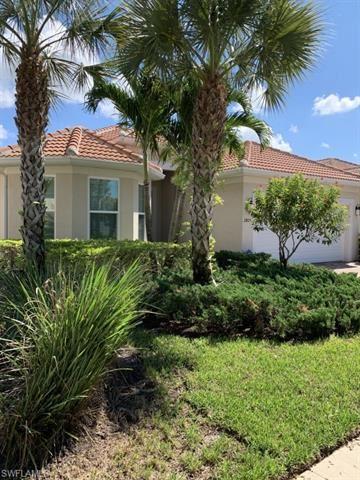 28031 Pisces LN, Bonita Springs, FL 34135 - #: 221072482