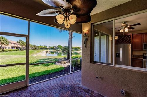 Photo of 3376 Dandolo CIR, CAPE CORAL, FL 33909 (MLS # 220030485)