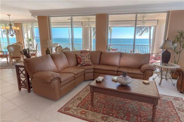 1070 S Collier BLVD #206, Marco Island, FL 34145 - #: 220008485