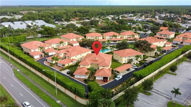 1758 Reuven CIR #1501, Naples, FL 34112 - #: 220057485