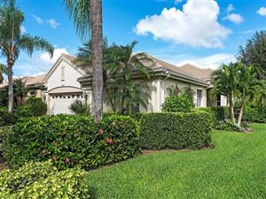 Photo of 9129 Troon Lakes DR, NAPLES, FL 34109 (MLS # 219072487)