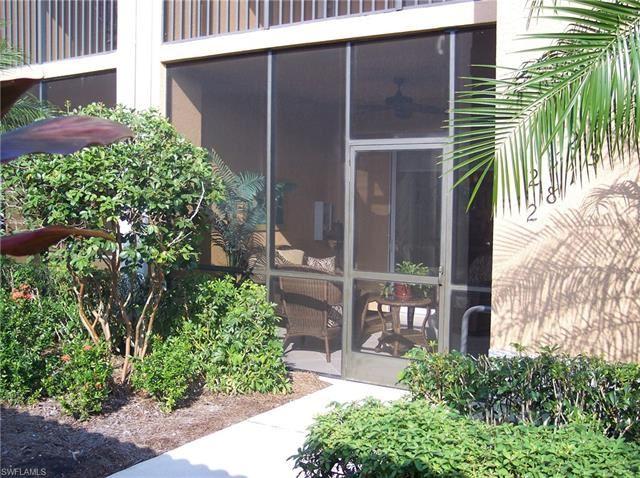 10312 Heritage Bay BLVD #2815, Naples, FL 34120 - #: 221013487