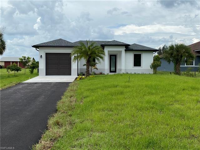 3431 Everglades BLVD N, Naples, FL 34120 - #: 221056487