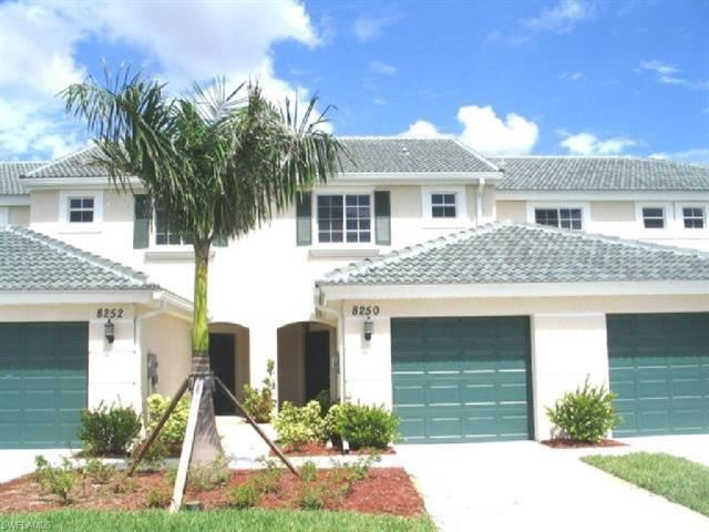 8250 Pacific Beach DR, Fort Myers, FL 33966 - #: 220081488