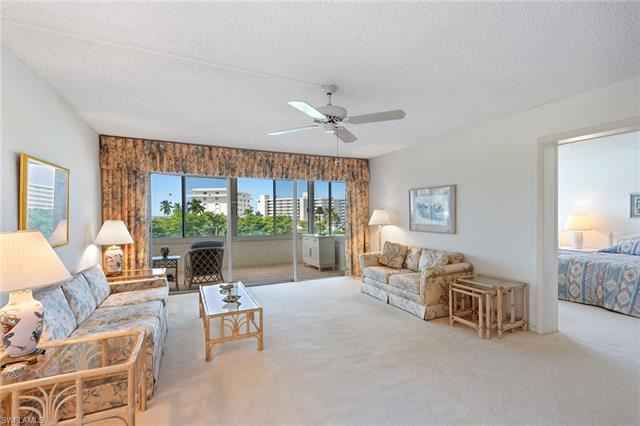3410 Gulf Shore BLVD N #404, Naples, FL 34103 - #: 220066489