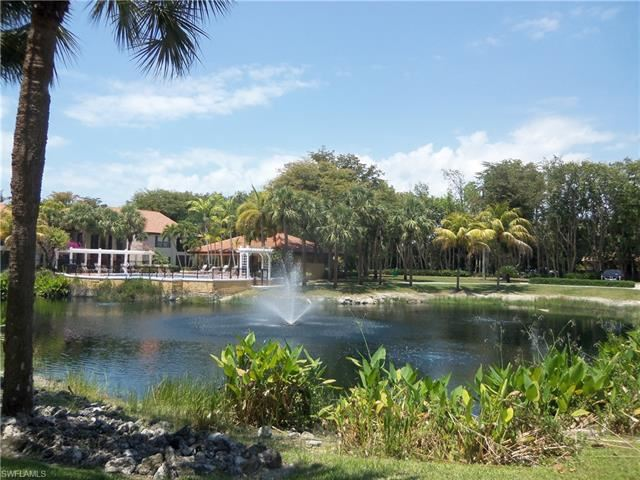 2130 Arbour Walk CIR #2717, Naples, FL 34109 - #: 221030489