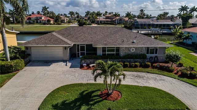 213 Windbrook CT, Marco Island, FL 34145 - #: 219068490