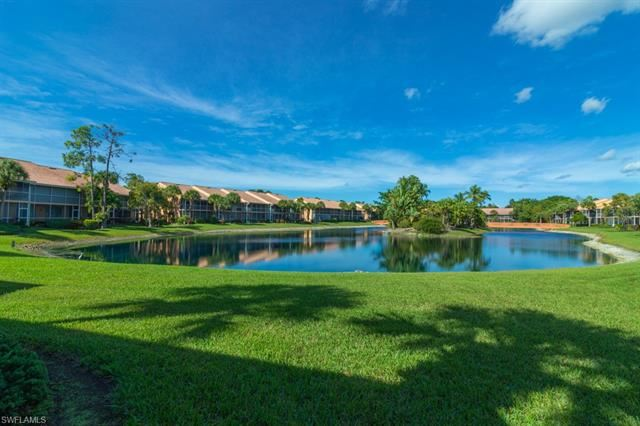 1645 Windy Pines DR #2310, Naples, FL 34112 - #: 219075490