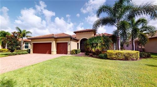 Photo for 6217 Victory DR, AVE MARIA, FL 34142 (MLS # 221062491)