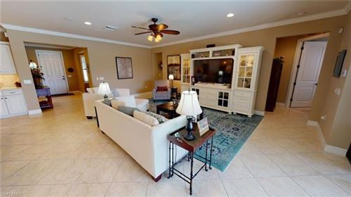 Tiny photo for 6217 Victory DR, AVE MARIA, FL 34142 (MLS # 221062491)