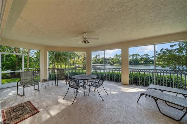 740 Waterford DR #101, Naples, FL 34113 - #: 219083491