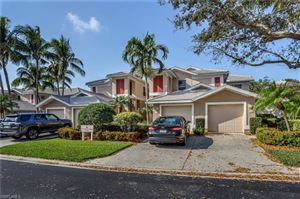 Photo of 801 Carrick Bend CIR 102, NAPLES, FL 34110 (MLS # 219018492)