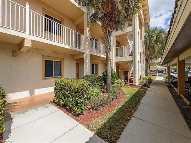 7808 Regal Heron CIR #2-205, Naples, FL 34104 - #: 220018492