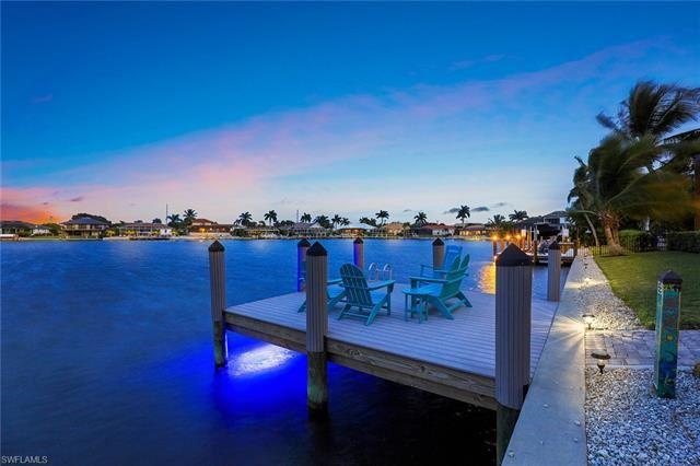 239 Sunflower CT, Marco Island, FL 34145 - #: 220068492