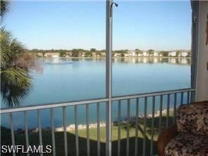 2731 Citrus Lake DR #G-201, Naples, FL 34109 - #: 220069493