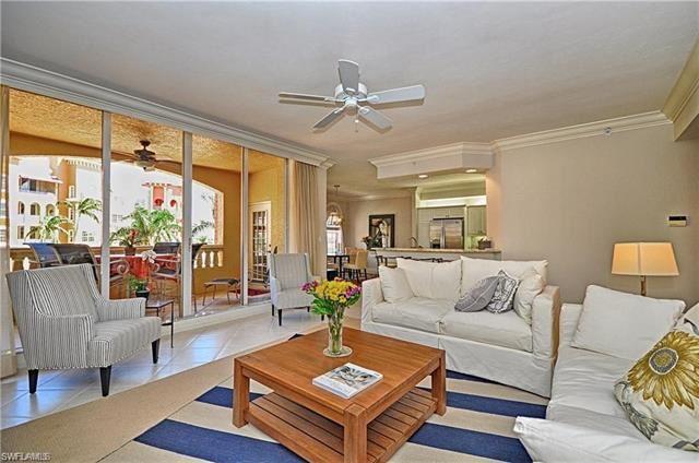 450 Bayfront PL #4304, Naples, FL 34102 - #: 221022493