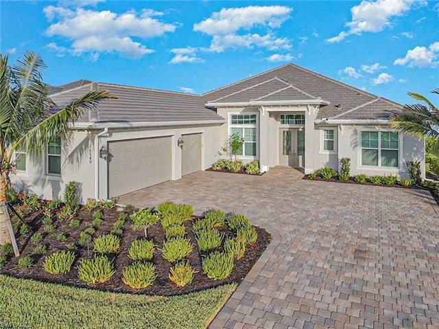 18549 Wildblue BLVD, Fort Myers, FL 33913 - #: 221060494