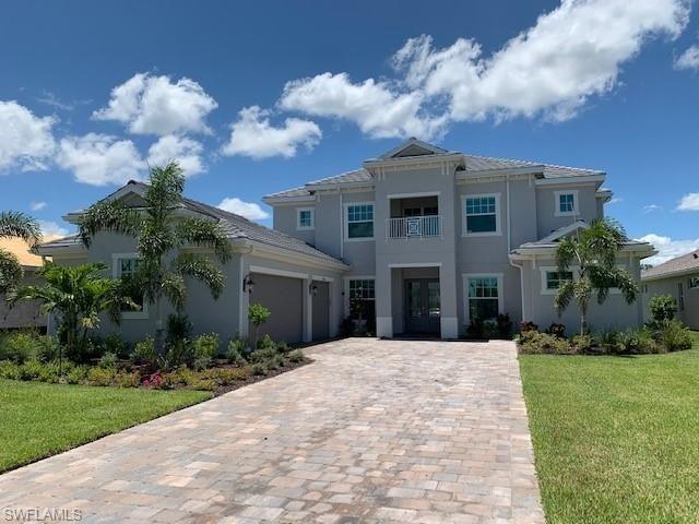18220 Wildblue BLVD, Fort Myers, FL 33913 - #: 220047496