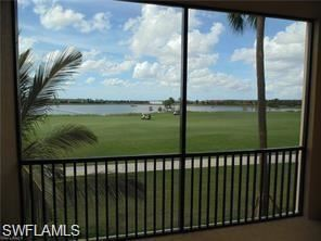 Photo of 17971 Bonita National BLVD 625, BONITA SPRINGS, FL 34135 (MLS # 219059497)