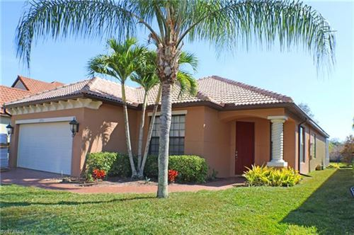 Photo of 12333 Country Day CIR, FORT MYERS, FL 33913 (MLS # 221005497)