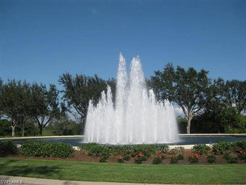 Photo of 1520 Clermont DR #H-105, NAPLES, FL 34109 (MLS # 221037497)
