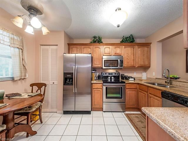 749 Landover CIR #203, Naples, FL 34104 - #: 220042499