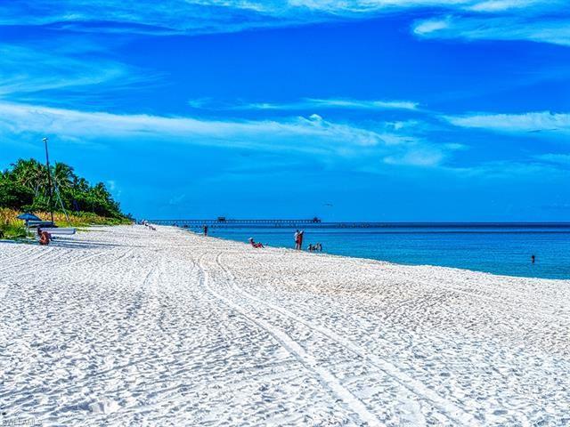 14542 Dolce Vista RD #202, Fort Myers, FL 33908 - #: 221000499