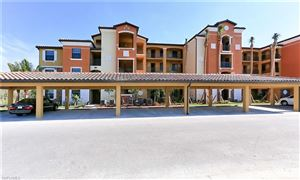 Photo of 9554 Trevi CT 4713, NAPLES, FL 34113 (MLS # 218025501)