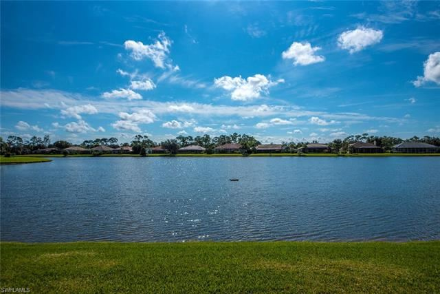 Photo for 2108 Imperial CIR, NAPLES, FL 34110 (MLS # 218078501)