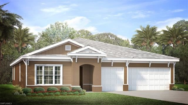 14712 Kelson CIR, Naples, FL 34114 - #: 220063502