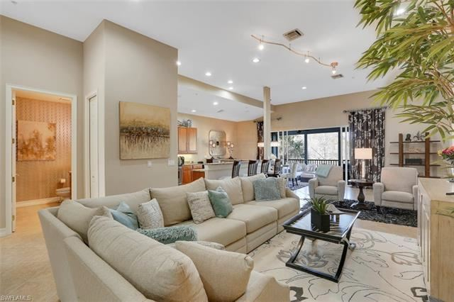 9220 Triana TER #175, Fort Myers, FL 33912 - #: 221005503