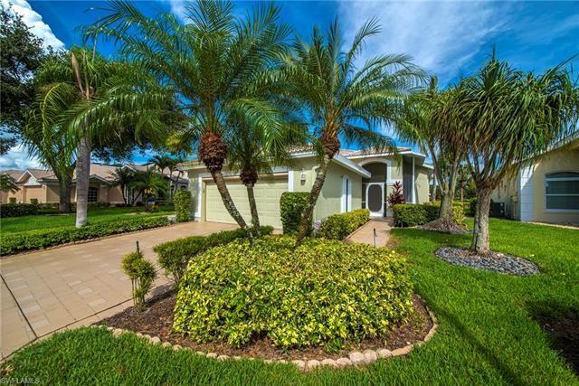 26493 Clarkston DR, Bonita Springs, FL 34135 - #: 221057503