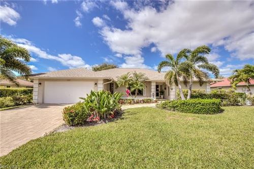 Photo of 2249 Imperial Golf Course BLVD, NAPLES, FL 34110 (MLS # 220015504)