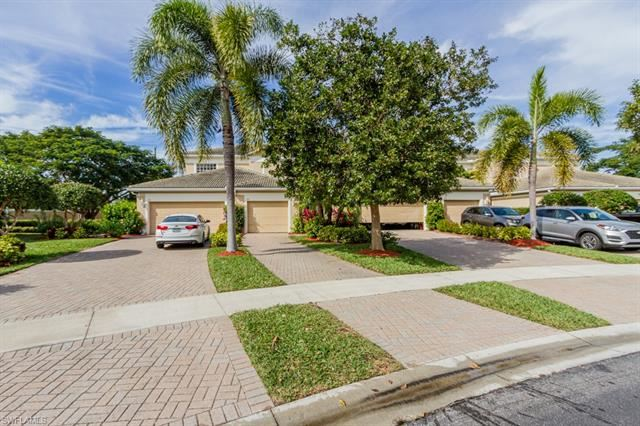 9250 Belleza WAY #101, Fort Myers, FL 33908 - #: 221005504