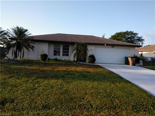 Photo of 1406 Everest PKY, CAPE CORAL, FL 33904 (MLS # 220022505)