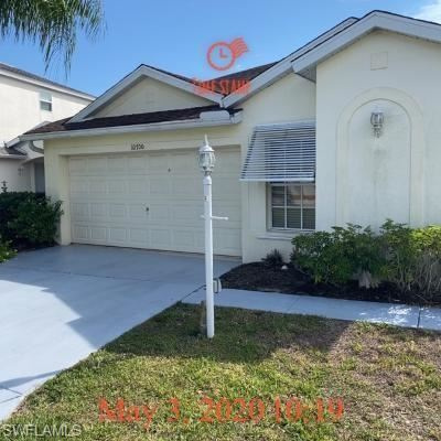 Photo of 10700 Bahia Terrado CIR, ESTERO, FL 33928 (MLS # 220032505)