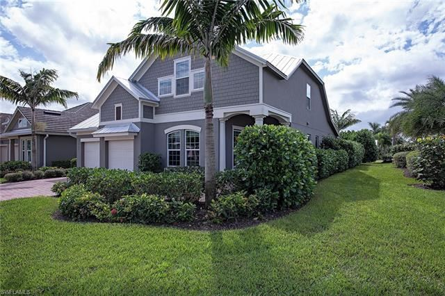 14681 Tropical DR, Naples, FL 34114 - #: 220069505
