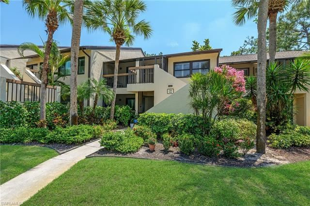 1810 Kings Lake BLVD #204, Naples, FL 34112 - #: 221029505
