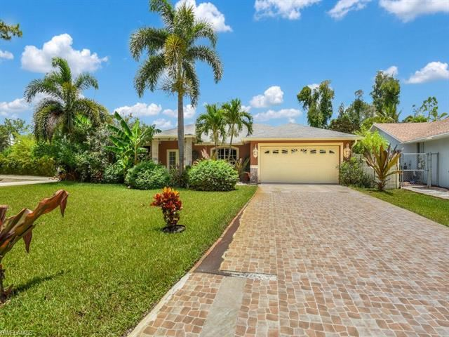 18363 Tulip RD, Fort Myers, FL 33967 - #: 221041506