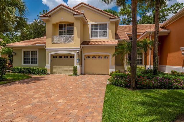1675 Winding Oaks WAY #201, Naples, FL 34109 - #: 221046506