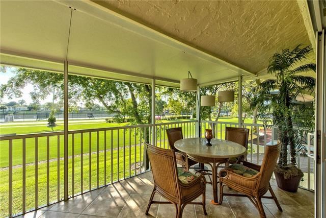195 Harrison RD #8-4, Naples, FL 34112 - #: 221033508